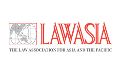 THE LAW ASSOCIATION FOR ASIA AND THE PACIFIC