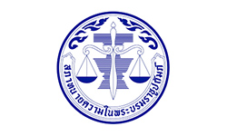 THE LAWYERS COUNCIL OF THAILAND