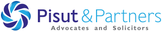 Pisut & Partners | Advocates and Solicitors